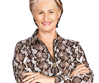 Professor Kerryn Phelps answers all your medical questions.